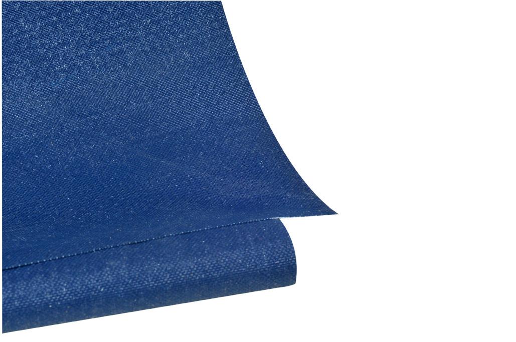 Neoprene Fabric