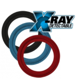 X-Ray Gaskets