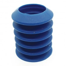 Hard Detectable Suction Cup 40MM