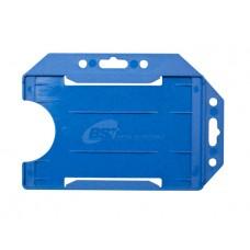 Detectable Key Card / Badge Holder