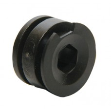 8 MM Detectable Retainer