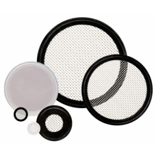 SCREEN GASKETS  (Standard 10 Mesh)
