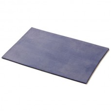 Silicone Sheeting