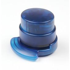 Stapler-blue72dpi