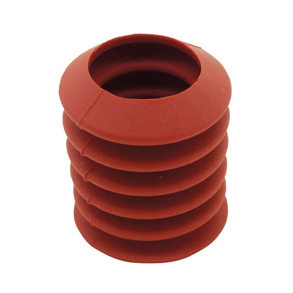 Soft Detectable Suction Cup