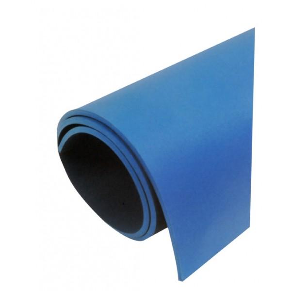 sheetinglgroll354972dpi