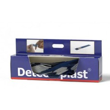 Detectaplast Elastic Dispenser 180 x 20 mm