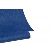 folded fabric72dpi