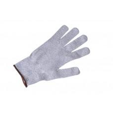 Glove A72dpi